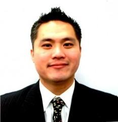 d.thai - profile photo